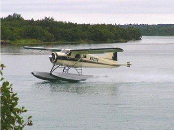 Canada fly in fishing for Canada fly in fishing trips