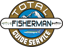Portland Oregon Fishing Guides and Charters