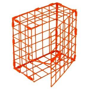 Bait Cage